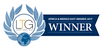Afro Ethiopia Tour is a winner of 2017 Bespoke Tour Operator award from Luxury Travel Guide